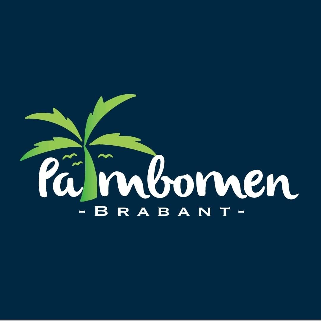 PalmbomenBrabant